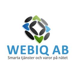 Web Info Quality EU AB